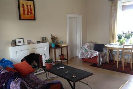 Cozy Room in Sea Side Village