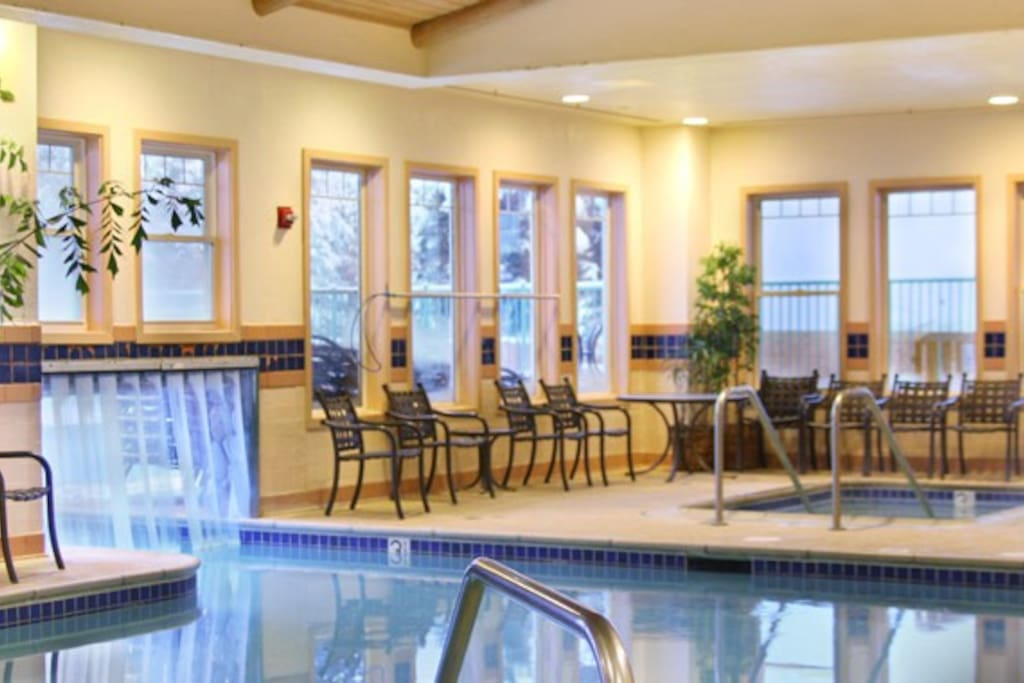 summer lake chat rooms Support home page    makers in all our rooms  many of our guests to bring a light jacket or sweater even in the summer if they get chilled.