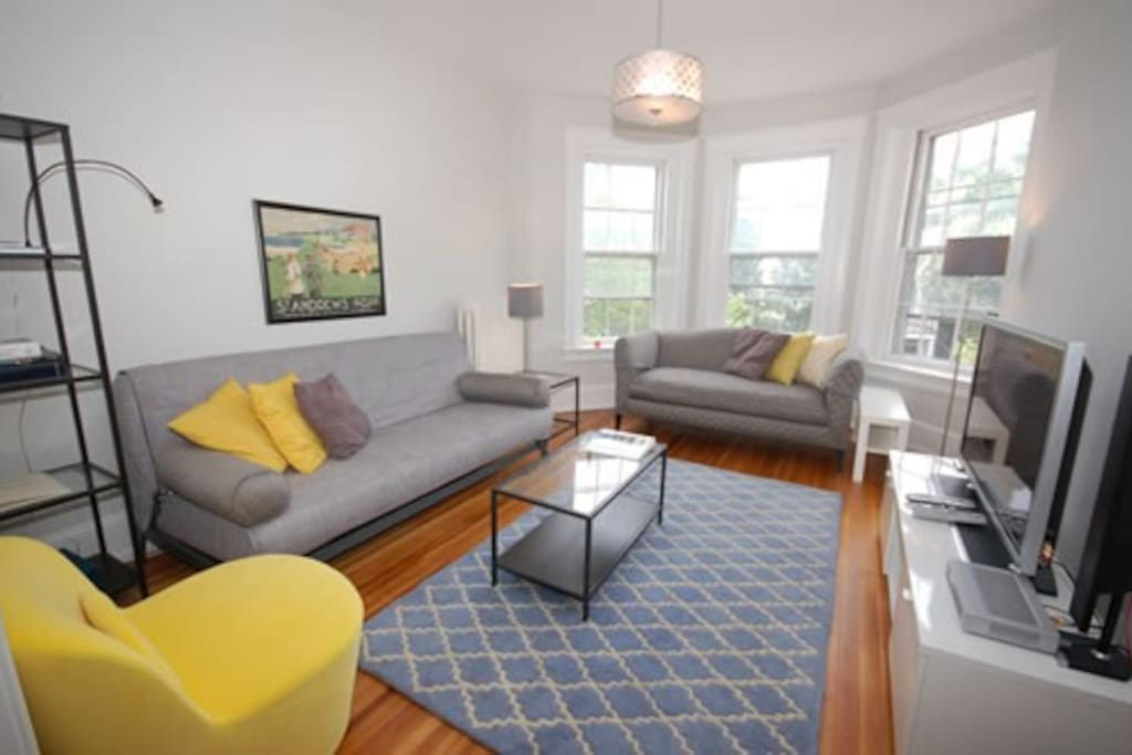 Abode At Eastern Market 3 Bedrooms Houses For Rent In Washington District Of Columbia United