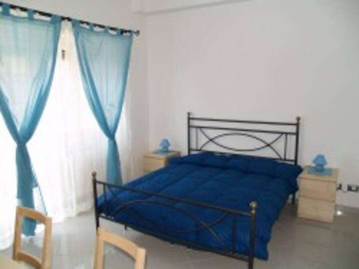 Suite Dream Rooms Ostia-Roma