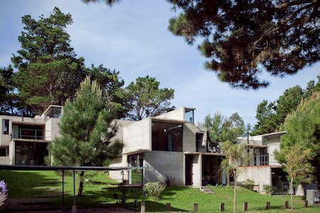 VyD Casas en MAR AZUL - Mar Azul - Casa