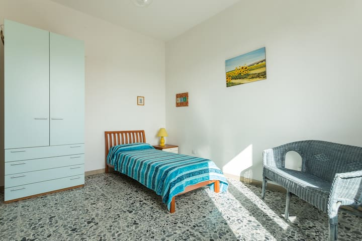 West Sardinia, sea to discover - Oristano - Apartment