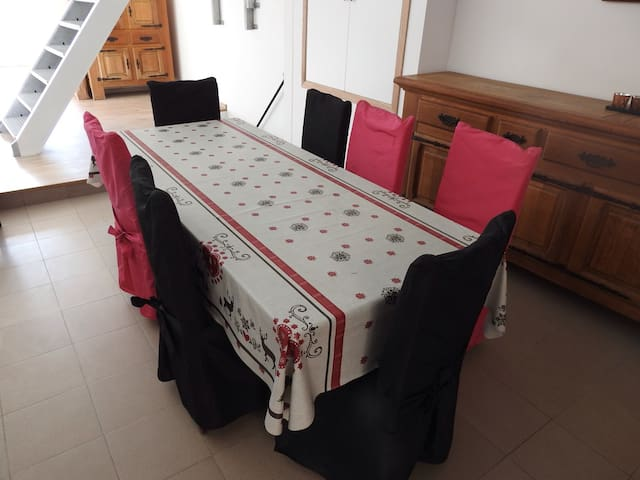 room Dinant (URL HIDDEN)  - Dinant - House
