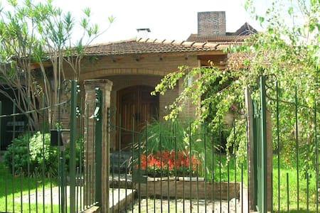 Altos de Agronomía b&b - Buenos Aires