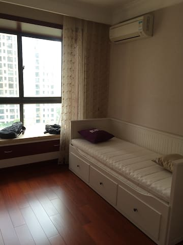 A room near Gucun Park - Shanghai - House