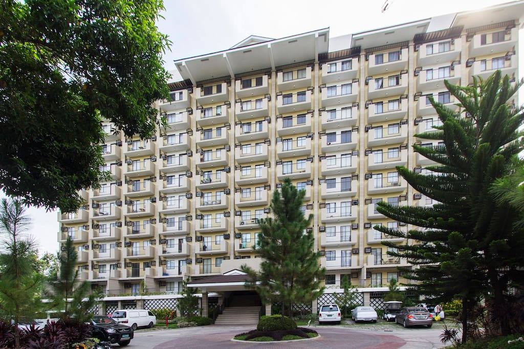 Best Address 2br Camella Northpoint Condominiums For Rent In Davao City Davao Region Philippines