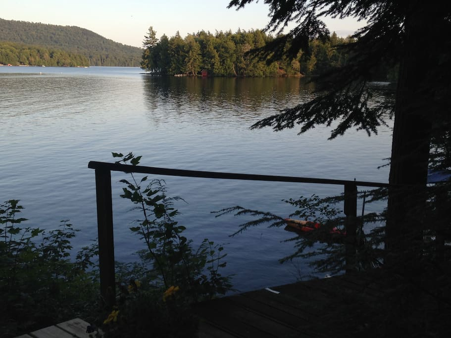 cranberry lake buddhist dating site Find homes and property for sale on magician lake at lakehomescom, the best source for lake home real estate  a rich history dating back to the 1830s the 528 .