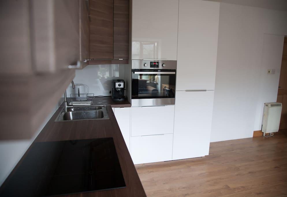 Beautiful modern apartment apartamentos en alquiler en dubl n dubl n irlanda - Apartamentos en irlanda ...