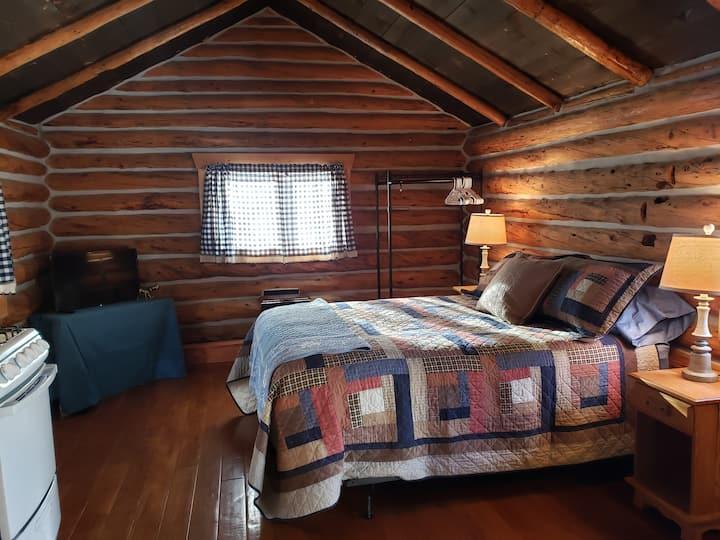 Alpbach Cabin #2
