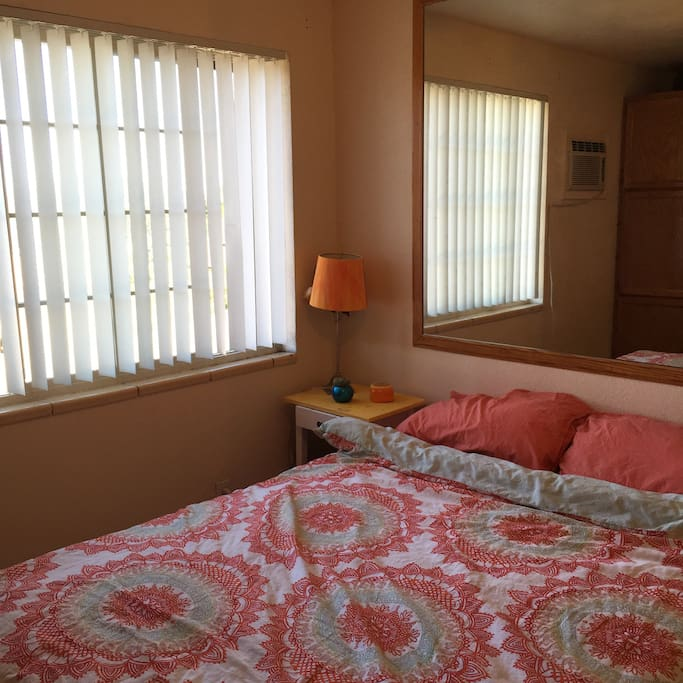 Groovy Two Bedroom Apartment Apartments For Rent In Boulder Colorado United States