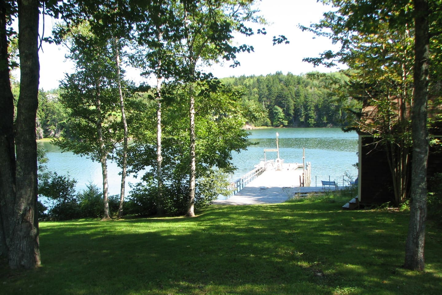 Maine waterfront hideaway houses for rent in friendship maine maine waterfront hideaway houses for rent in friendship maine united states geenschuldenfo Choice Image