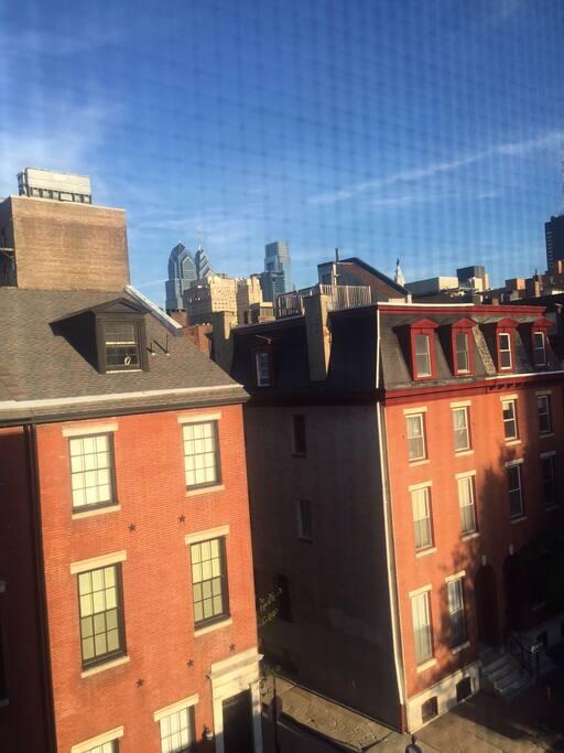 Apartments For Rent In Center City Philadelphia