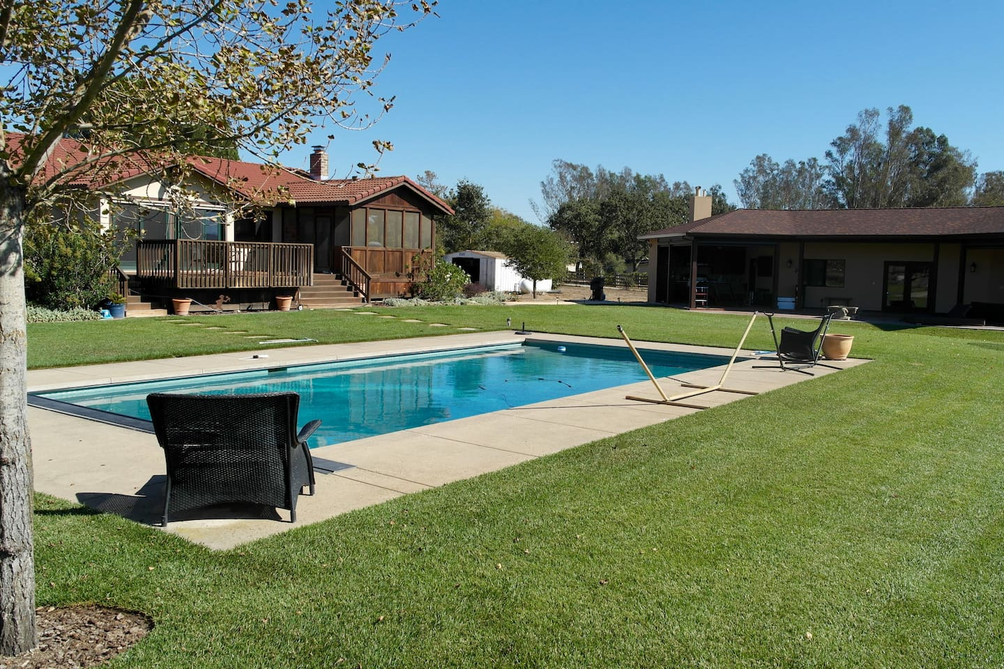 sonoma ranch pool u0026 baseball field houses for rent in sonoma