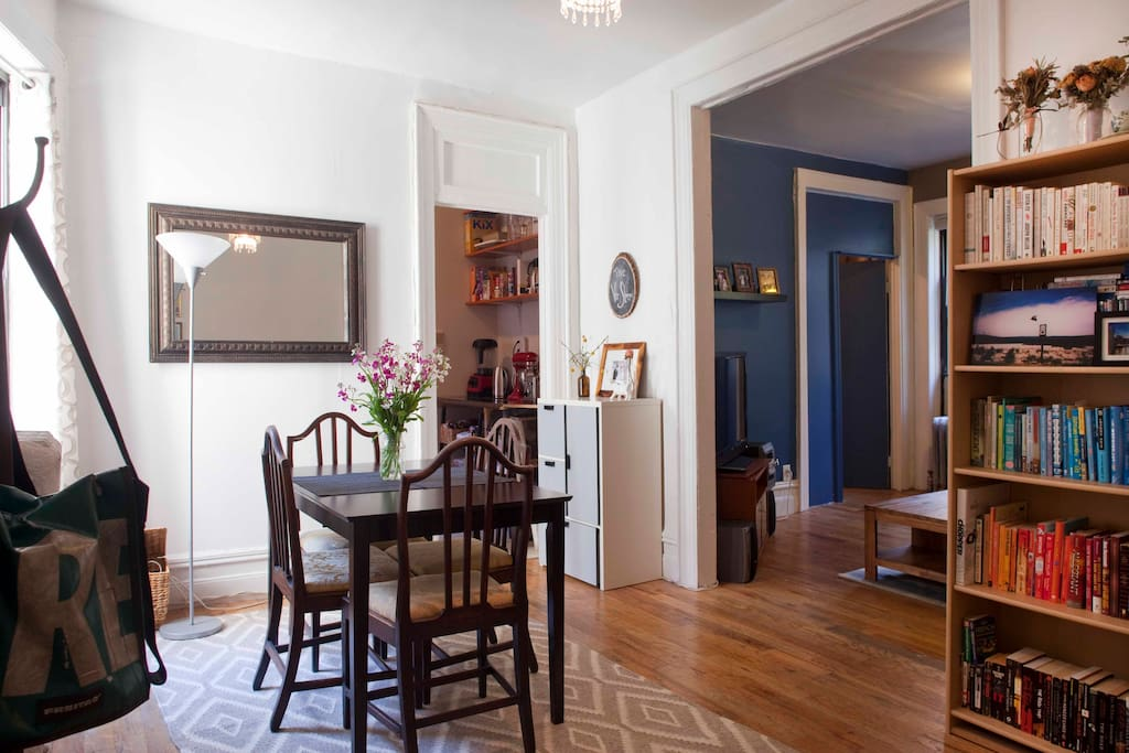 sunlit room on central park west appartements louer new york new york tats unis. Black Bedroom Furniture Sets. Home Design Ideas