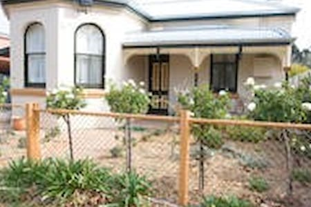 94best - Apartment One - Wagga Wagga