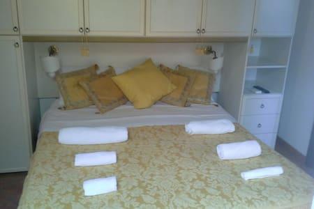 Appartamento Lantana per 2 persone - 罗马