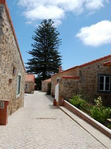 Casa de Campo - Turismo Rural - PT