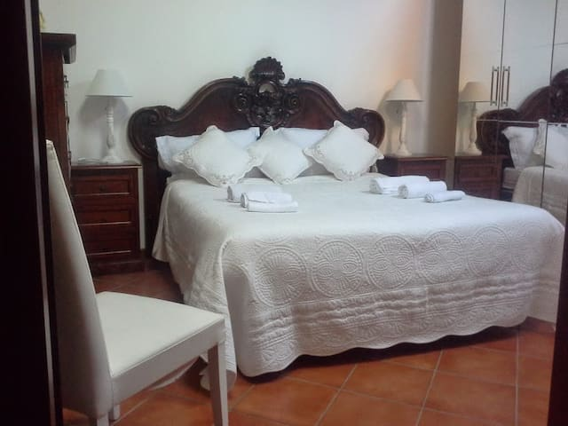 Suite Cicas - Rome - Appartement