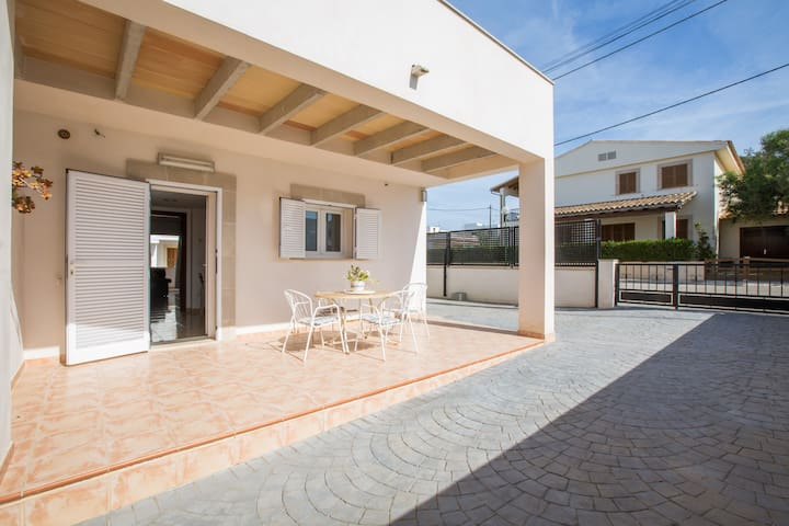 Mero - Illes Balears - Appartement