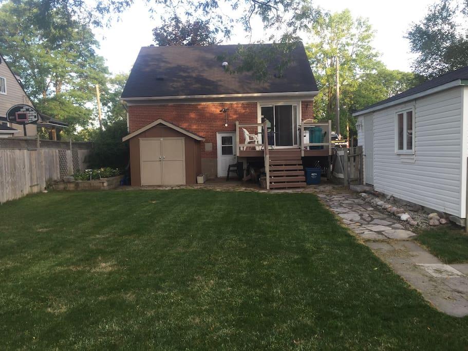 Apartments For Rent In Burlington Ontario Canada