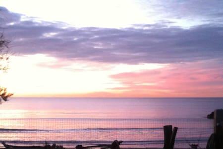 Appt coquet à 150m de la plage à Frontignan - Frontignan