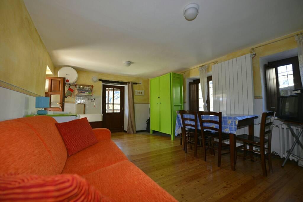 Soggiorno_Living room