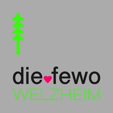 die.fewo Welzheim