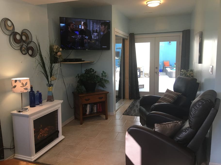 Rooms For Rent Kitchener