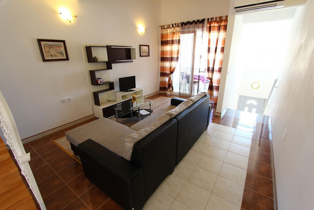Neily Rovinj Rovigno b&b last minute camere zimmer