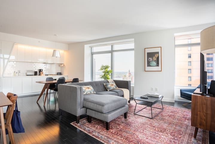 The Residences at W New York - Downtown - Apt 28B