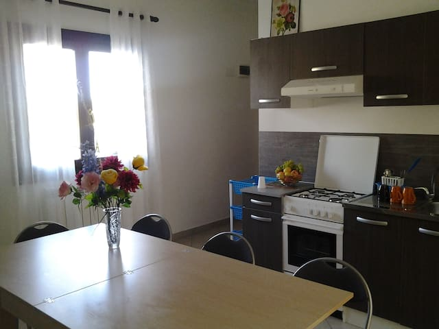 House or rooms near Venice - San Biagio Di Callalta - House
