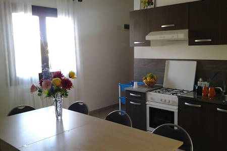 House or rooms near Venice - San Biagio Di Callalta