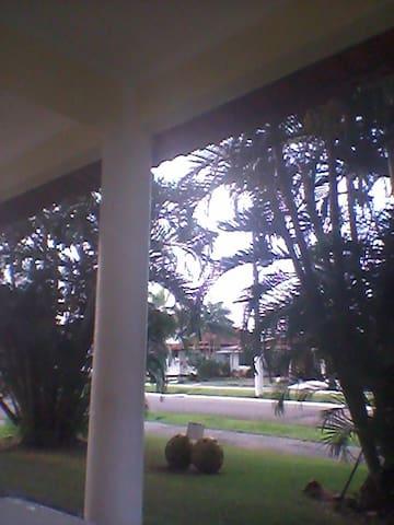 Belém, metrópole da Amazônia - Belém