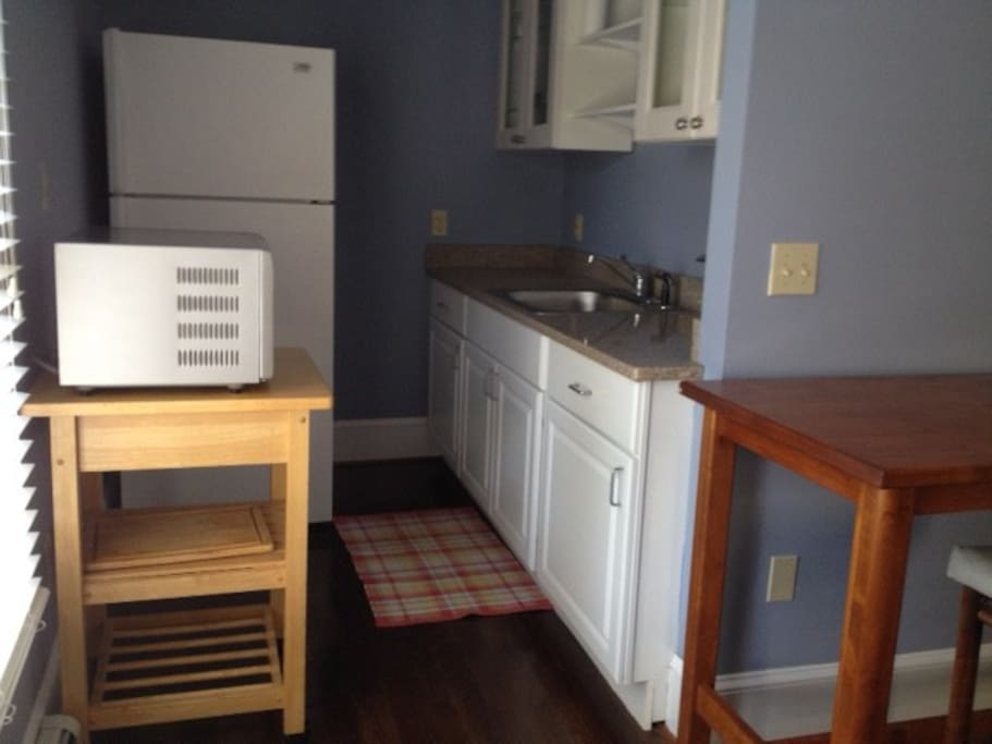 In law suite near metro apartments for rent in rockville for Inlaw suites for rent near me