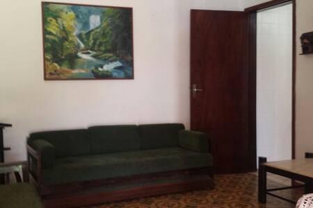 Casa veraneio para lazer temporário - Maricá