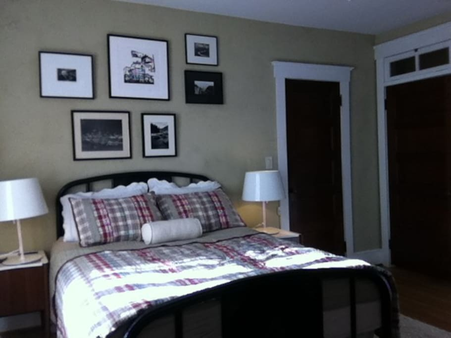 Room With Private Separate Bathroom For Rent Philadelphia