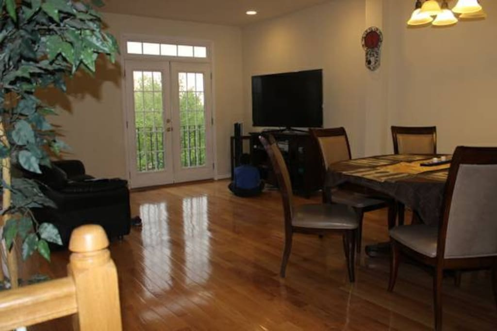 Rooms For Rent In Ashburn Va