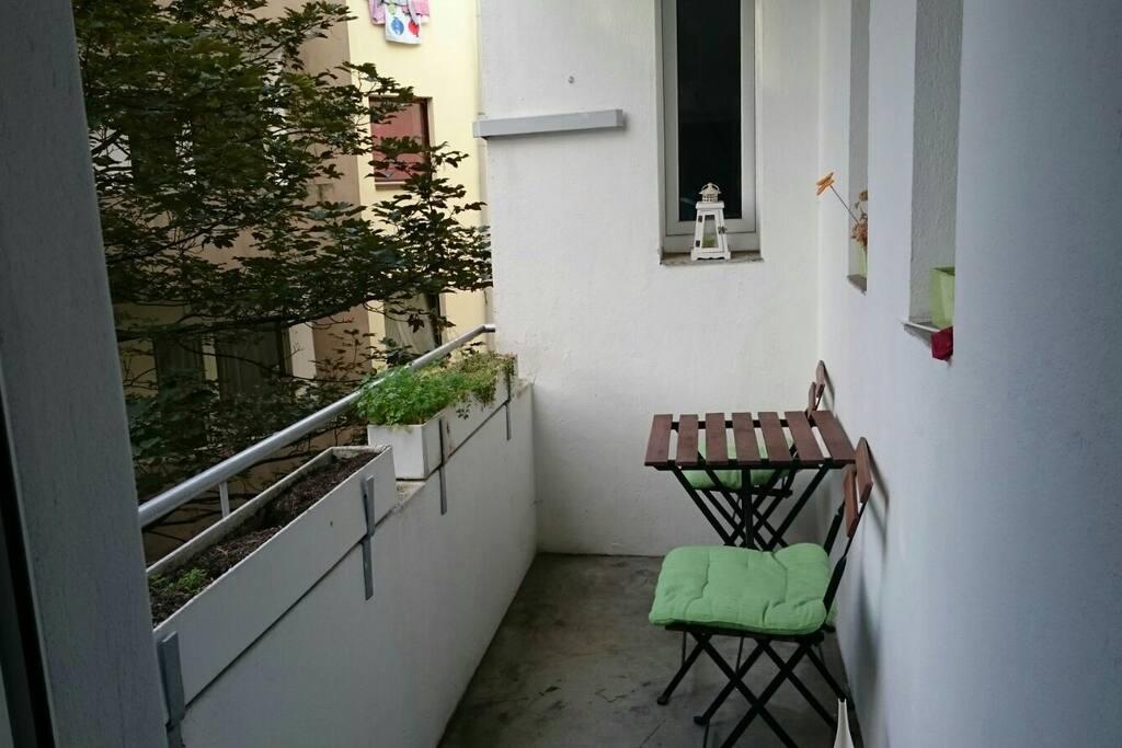 wohnungen zur miete in d sseldorf nordrhein westfalen deutschland. Black Bedroom Furniture Sets. Home Design Ideas