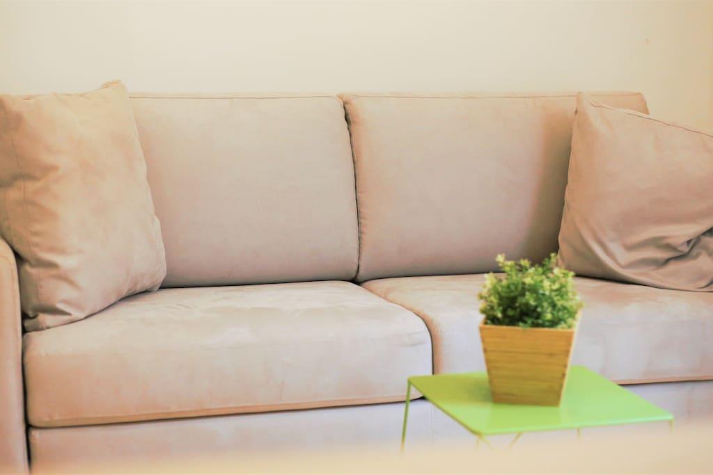 divano letto 2 persone