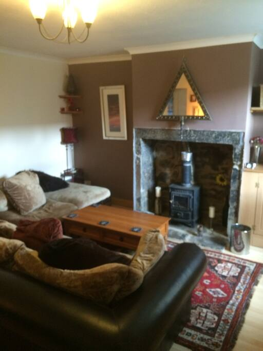 Double bedroom close to amenities bed breakfast zur for M s bedrooms bolton