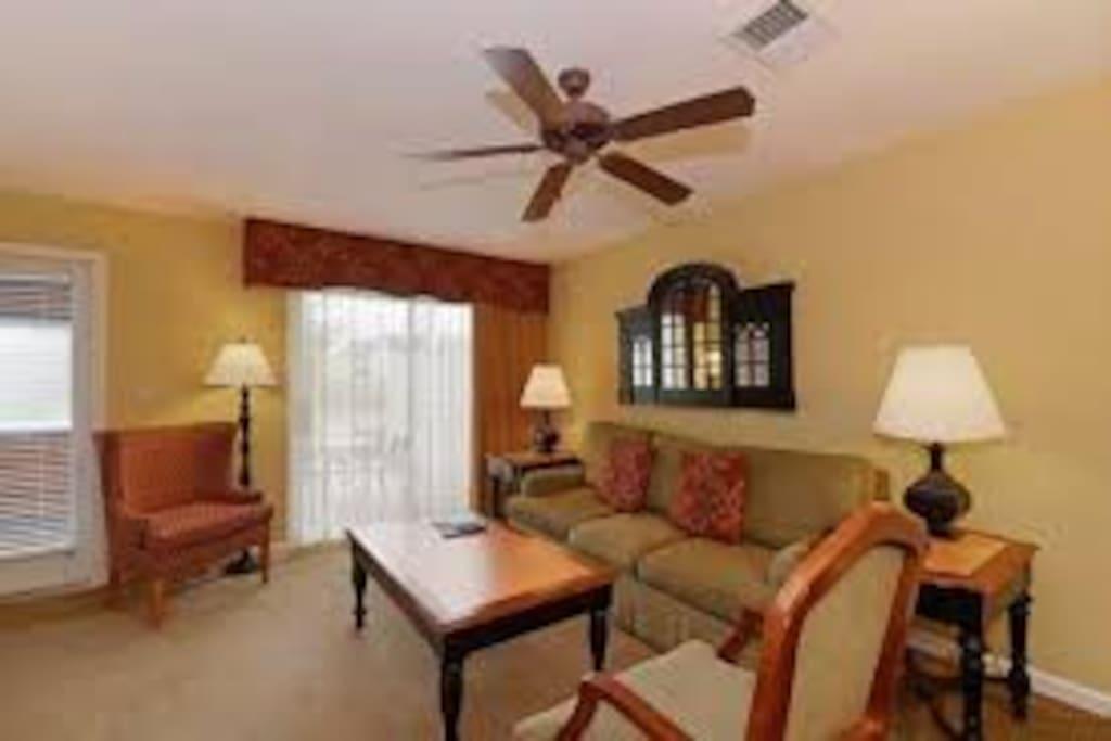 Apartments For Rent In Powhatan Va