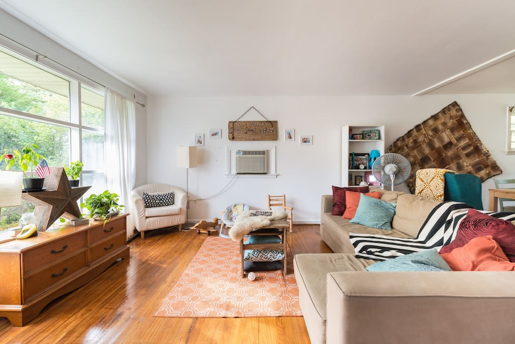 Rooms For Rent In Warminster Pa