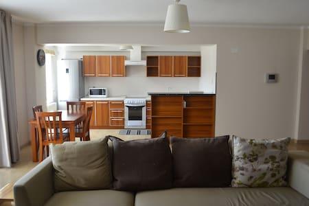 Premium Spacious Apartment - Ulaanbaatar - Apartment