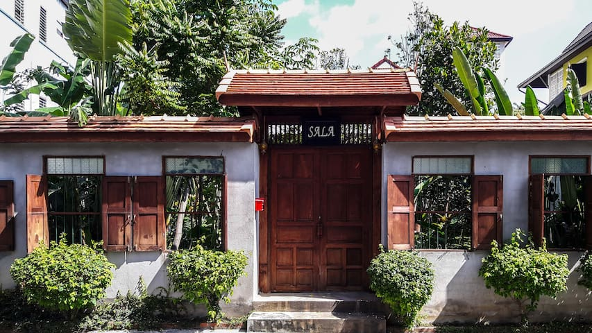 Top 20 Holiday Lettings Chiang Mai, Thailand, Holiday Rentals ...