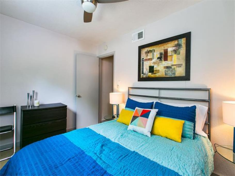 one bedroom travis heights apartments for rent in austin texas