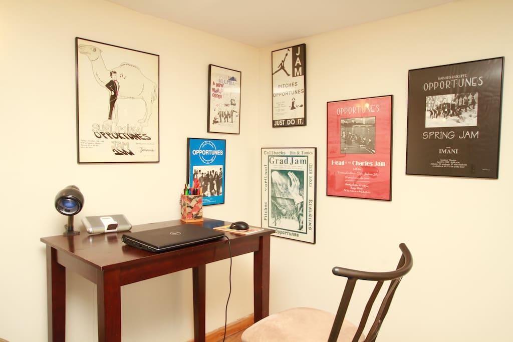 HUGE Studio, Times SQ -- Sleeps 4!