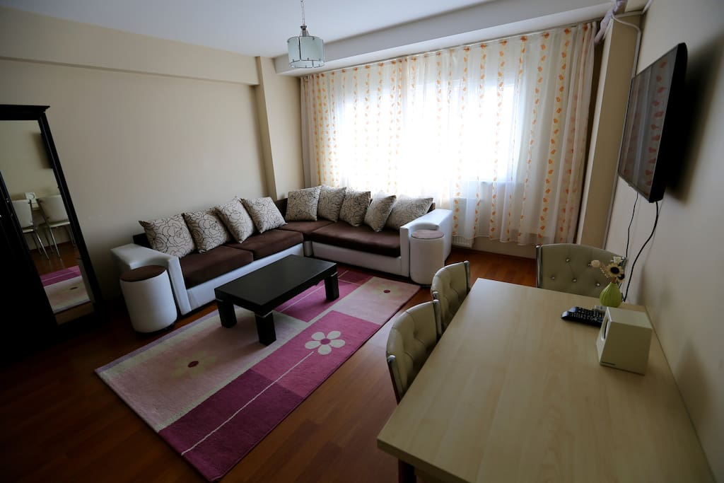 Asia guest house istanbul sisli harbiye for Guest house harbiye