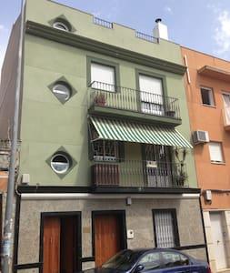 habitacion para dos personas - Coria del Río