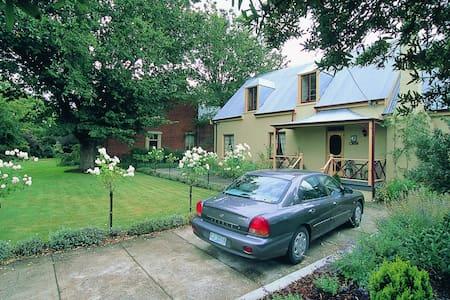 Grandmas House - Evandale - Rumah
