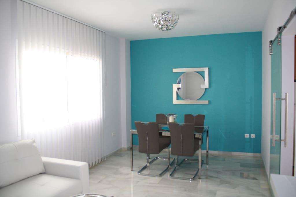 Bonito apartamento centro hist rico apartamentos en alquiler en m laga andalucia espa a - Apartamento en malaga centro ...